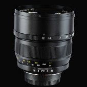 Mitakon-Speedmaster-85mm-f1.2-full-frame-lens-2
