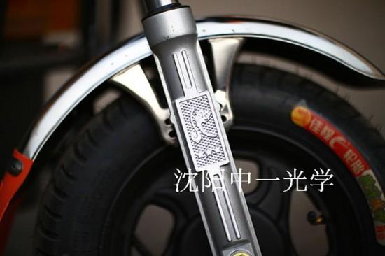 Mitakon-Speedmaster-85mm-f1.2-full-frame-lens-sample-photo-2