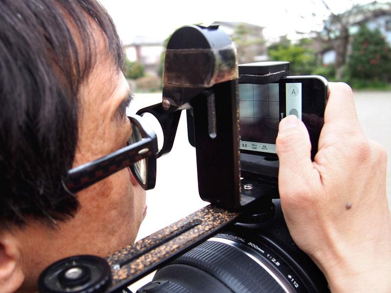 Rocket Camera : Sprocket rocket mm film panoramic camera u richmond camera shop