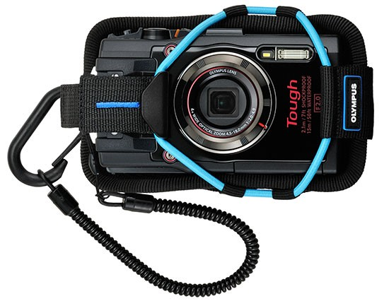 Olympus-Stylus-Tough-TG-4-camera