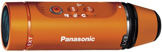 Panasonic-wearable-POV-action-cam-HX-A1