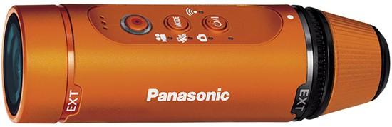 Panasonic-wearable-POV-action-cam-HX-A1