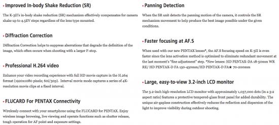 Pentax-K-3-II-DSLR-camera-features