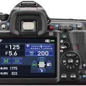 Pentax-K-3-II-camera-LCD-screen