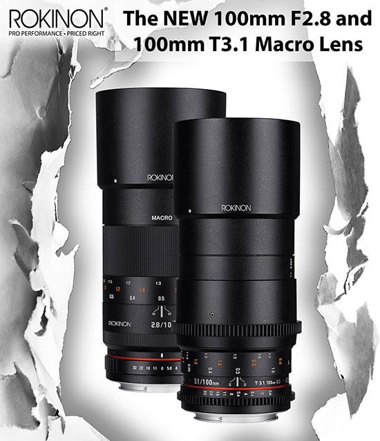 Rokinon-100mm-F2.8-ED-UMC-full-frame-lens