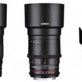 Rokinon-135mm-f2.0-and-50mm-f1.4-lens-review