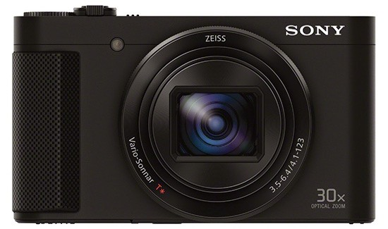 Sony-HX90V-camera-with-built-in-retractable-EVF