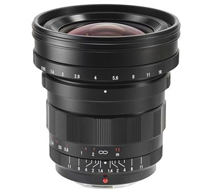 Voigtländer-10.5mm-f0.95-Nokton-MFT-lens