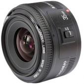 Yongnuo-YN-35mm-f2-clone-lens-for-Canon-DSLR-cameras