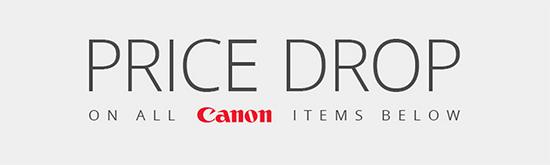new-Canon-lens-rebates