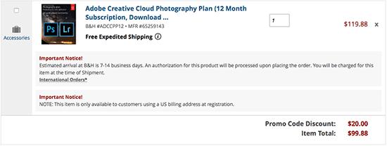 Adobe-CC-discount-code