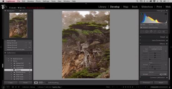 Adobe-Lightroom-CC-Dehaze-feature-after