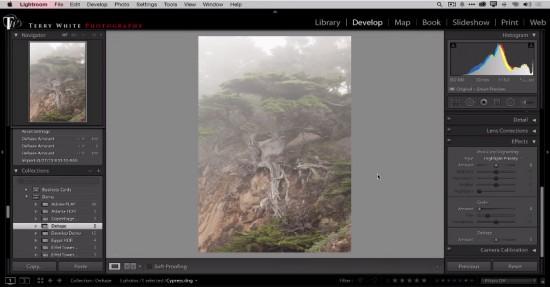 Adobe-Lightroom-CC-Dehaze-feature-before
