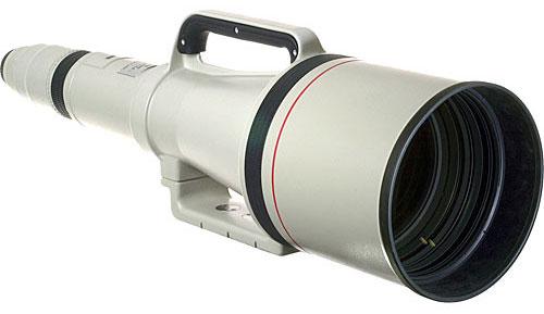 Canon-EF-1200mm-f5.6-L-USM-lens