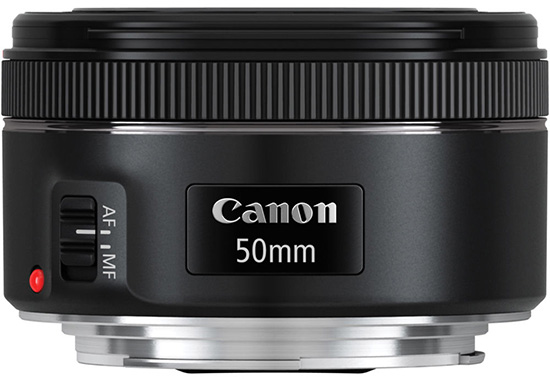 this is the new canon ef 50mm f 1 8 stm lens photo rumors. Black Bedroom Furniture Sets. Home Design Ideas