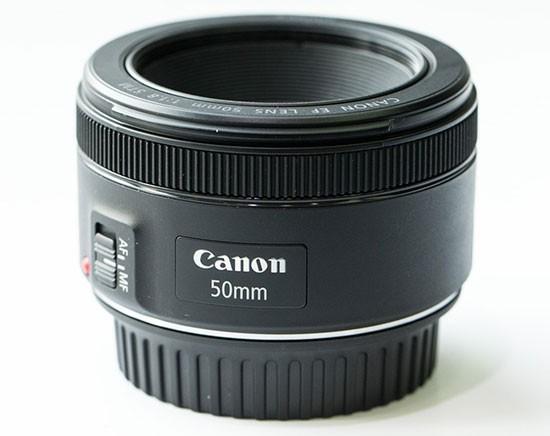 Canon-EF-50mm-f1.8-STM-lens-2