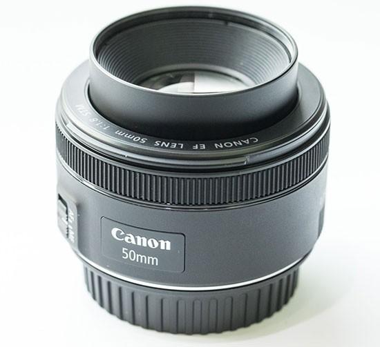 Canon-EF-50mm-f1.8-STM-lens-3