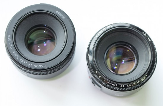 Canon-EF-50mm-f1.8-STM-lens-comparison-2