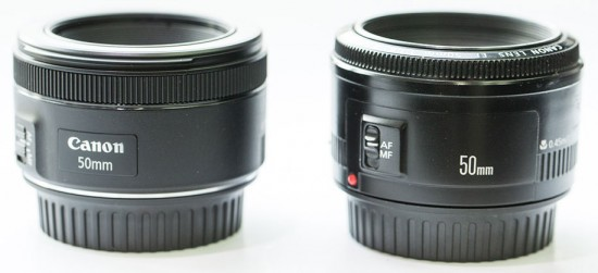 Canon-EF-50mm-f1.8-STM-lens-comparison