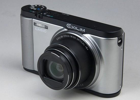Casio-EXILIM-EX-ZR1600
