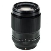 Fuji XF 90mm f:2 R LM WR lens