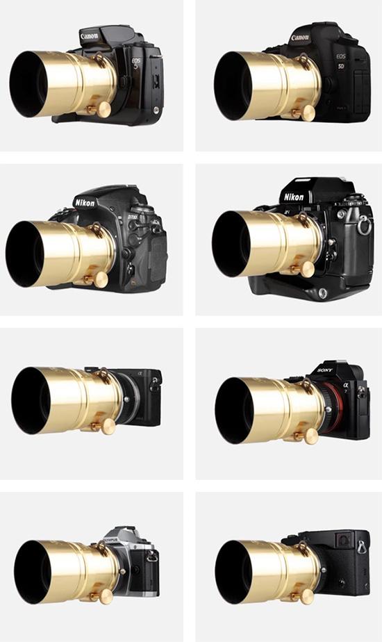 Lomography-Petzval-58mm-Bokeh-Control-Art-lens