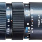 Meyer-Optik-Goerlitz-Trioplan-100mm-f2.8-lens