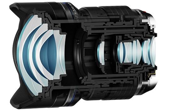 Olympus-M.ZUIKO-DIGITAL-ED-7-14mm-f2.8-PRO-lens