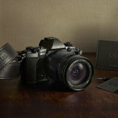 Olympus-OM-D-E-M5-Mark-II-limited-edition-camera-kit
