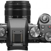 Panasonic-Lumix-DMC-G7-Micro-Four-Thirds-mirrorless-camera