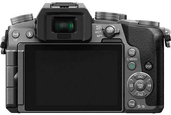 Panasonic-Lumix-DMC-G7-Micro-Four-Thirds-mirrorless-camera-2