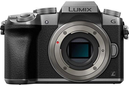 Panasonic-Lumix-DMC-G7-Micro-Four-Thirds-mirrorless-camera-3