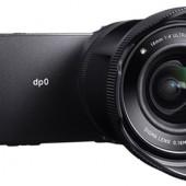 Sigma-dp0-Quattro-camera