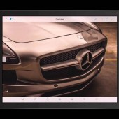 Sneak-peek-of-an-early-prototype-of-Adobe's-mobile-retouching