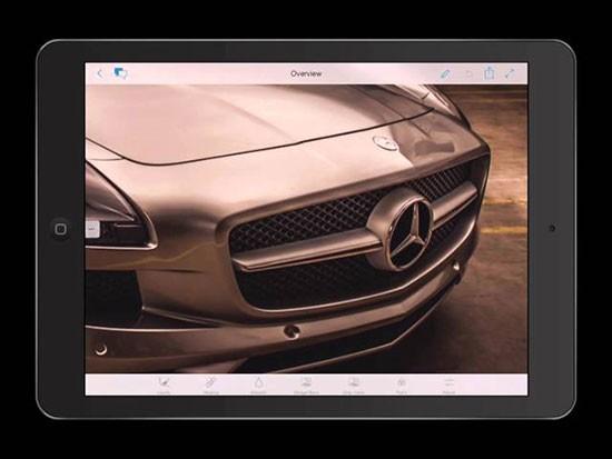 Sneak-peek-of-an-early-prototype-of-Adobe's-mobile-retouching