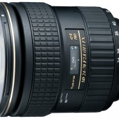 Tokina-AT-X-24-70-f2.8-PRO-FX-full-frame-lens