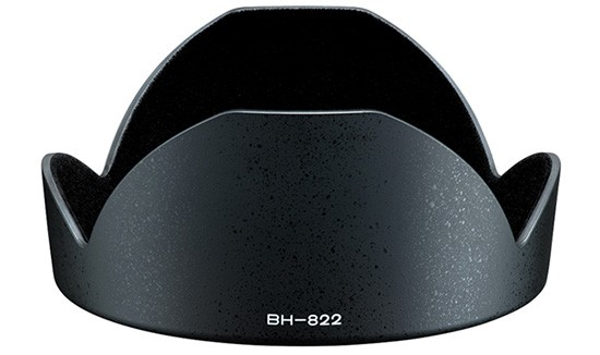 Tokina-BH-822-lens-hood