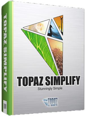 Topaz-Simplify-plugin