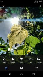 new Google photos app 3