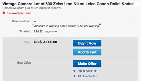 600-vintage-cameras-for-sale