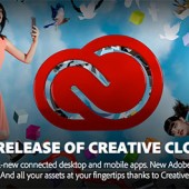 Adobe-2015-CC-updates