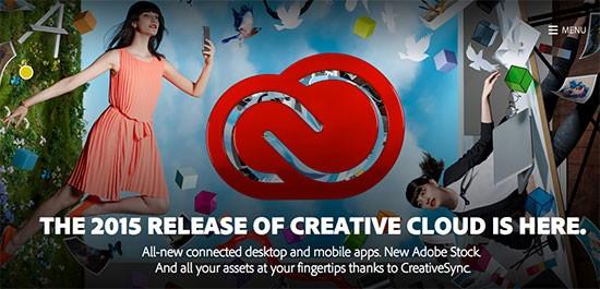 Adobe-2015-CC-updates