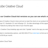 Adobe-Creative-Cloud-trial-reset