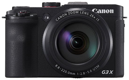 Canon-PowerShot-G3-X-premium-compact-camera-front
