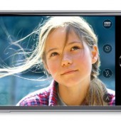 DxO-One-camera-for-iPhone