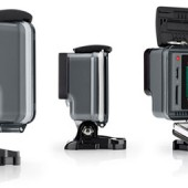 GoPro-HERO+-LCD-action-camera