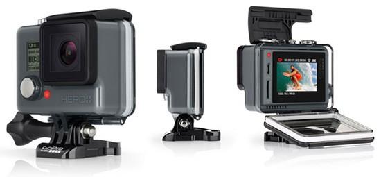 GoPro-HERO+-LCD-action-camera