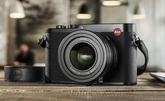 Leica-Q-compact-full-frame-camera-1-550x338