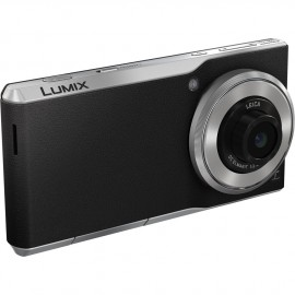 Panasonic Lumix DMC-CM1P 16GB 4K Camera and Smartphon 2