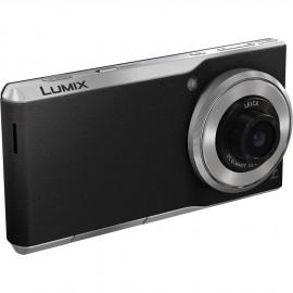 Panasonic Lumix DMC-CM1P 16GB 4K Camera and Smartphon 2